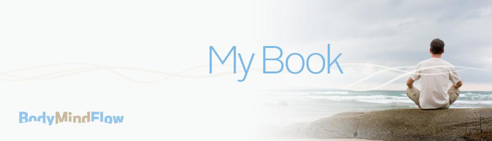 bmf_header_book