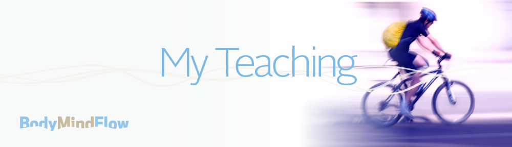 bmf_header_teach